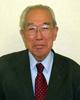 柳澤 朋夫